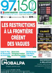 Edition du 07.08.2020