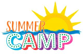 Des « Summer Camps » pour renouer avec la nature