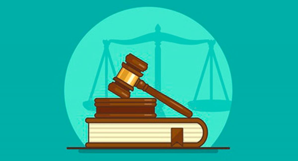 Annulation du PPRN pris par anticipation ; L'Etat condamné à verser 3 000 euros à la COM