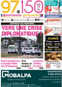 Edition du 19.05.2020