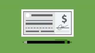 Crédit Mutuel : des chèques étrangers qui coûtent chers !