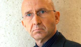 Philippe Gustin nommé  Directeur de Cabinet du ministre des Outre-mer