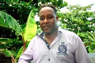 Gilbert Rousseau assure que le dossier est bloqué en préfecture et dénonce un abus de pouvoir