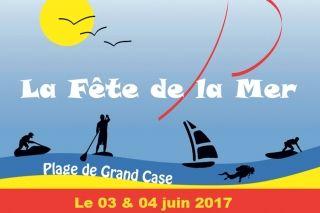 Découverte : 1er week-end de juin : la Fête de la Mer va battre son plein à Grand Case