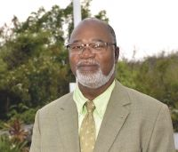 Pour Louis Mussington,  le Président Gibbs est déjà en campagne