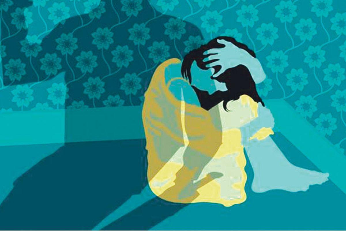Grenelle des violences conjugales : des « mesurettes » plus que de vraies mesures