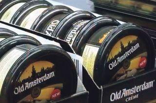 Wine & Cheese : Social Wine Night @ Amsterdam Cheese & Liquor store