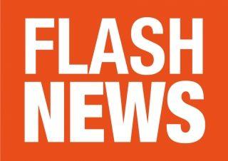 Lundi 13 mars :  Coupure d'électricité rue de la République à Marigot, entre 9h et 15h (pour travaux)