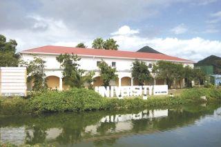 Pôle Emploi et l'Observatoire s'impliquent à Sint-Maarten