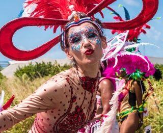 Résultats officiels du Carnaval 2019