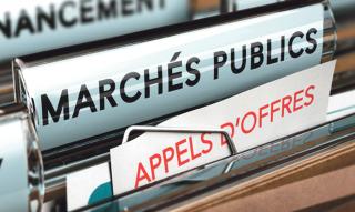 Nouvelle affaire de marché publics ; les élus auditionnés