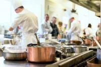 Saint-Barthélemy : c'est la sixième édition  du « Gourmet Festival » du 6 au 10 Novembre