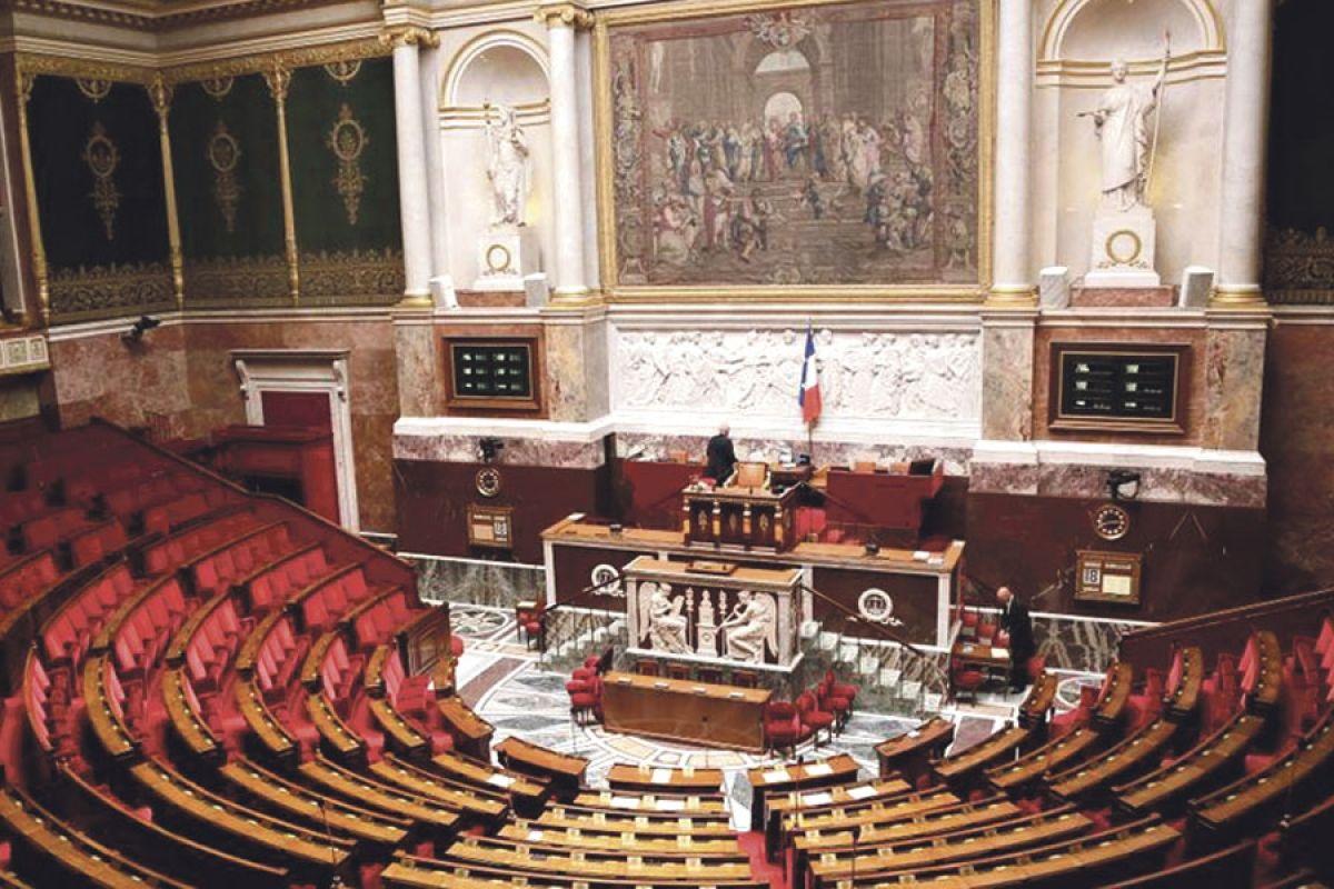 Lequel, parmi les 13 candidats en lice pour les Iles du Nord, aura son siège à l'Assemblée Nationale ?