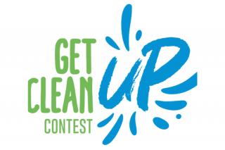 Une grande première à Saint-Martin : le « Get up Clean up Contest »
