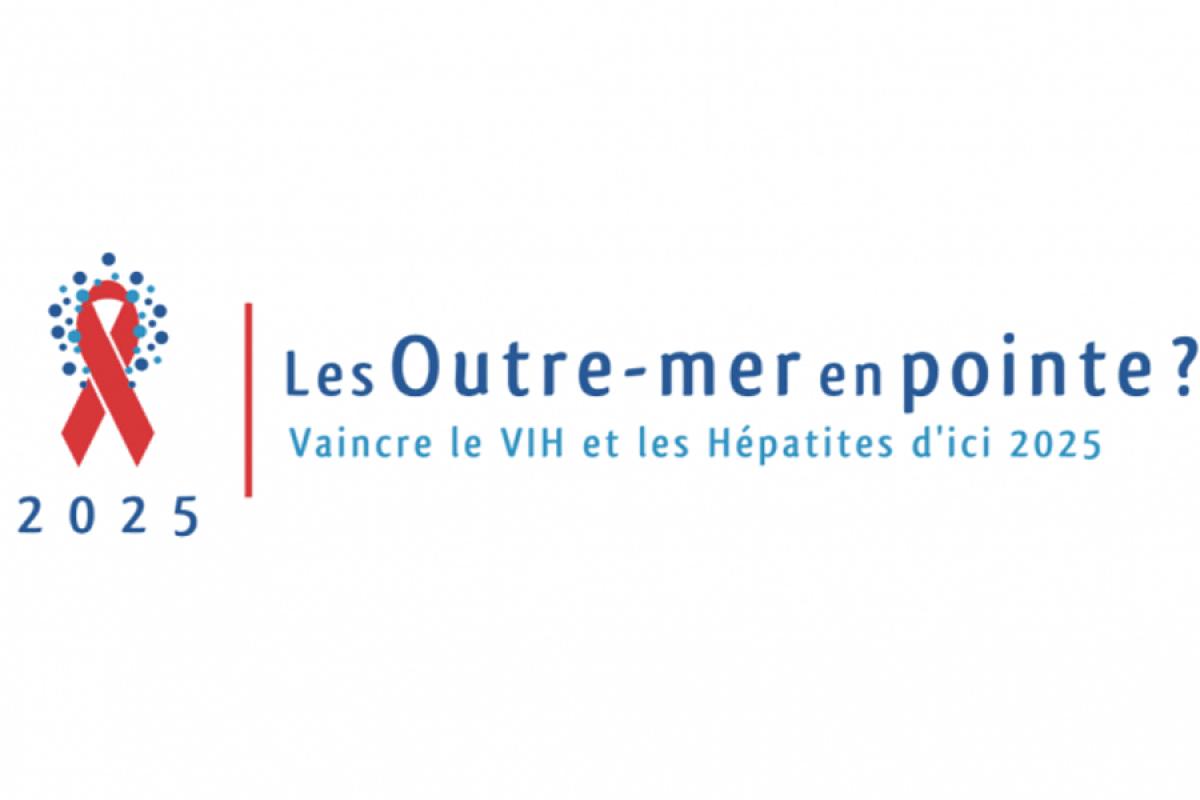 Un projet d'écoute à destination  des populations LGBT de Guadeloupe
