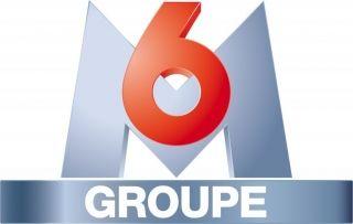 Reportage Enquête Exclusive : le Groupe M6 persiste et signe !