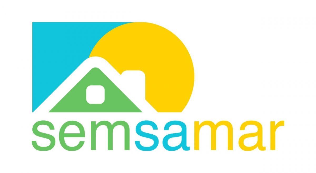 La Semsamar assignée en justice par la Région Guadeloupe