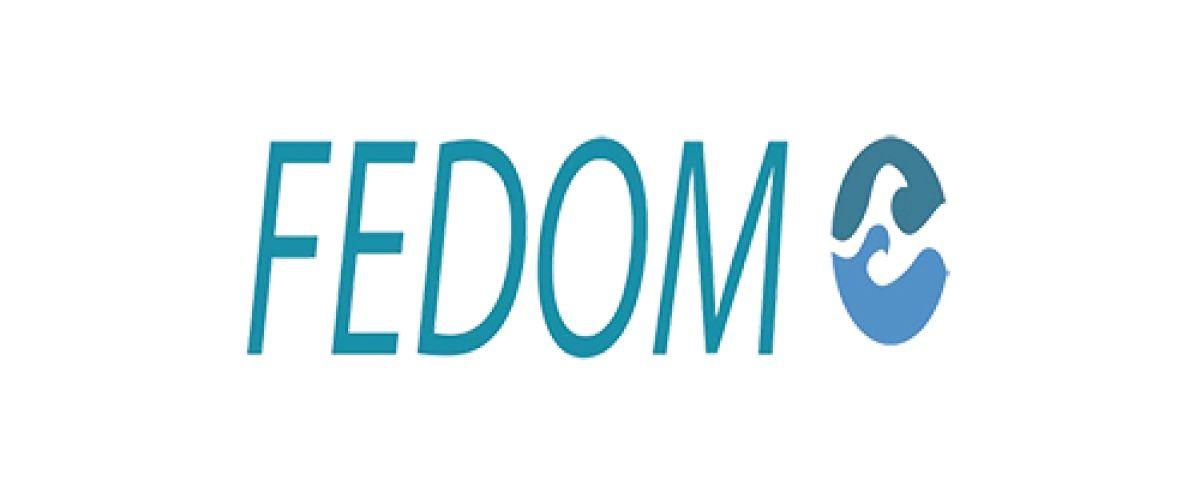 La FEDOM lance un signal d'alertea
