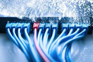 Hub Antilles-Guyane : coordonner les actions  en matière de numérique