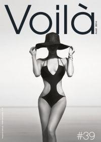 Voilà Magazine nº39
