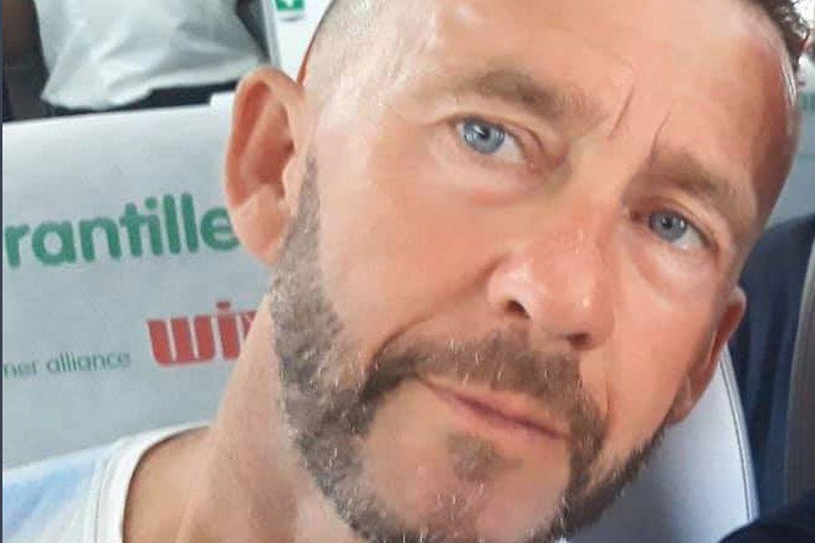 Un corps sans vie retrouvé  dans une piscine d'une résidence privée à Oyster Pond