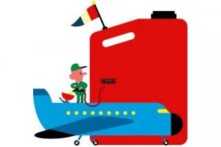 Ecotaxe sur les billets d'avion : les Outre-mer ne sont pas concernés