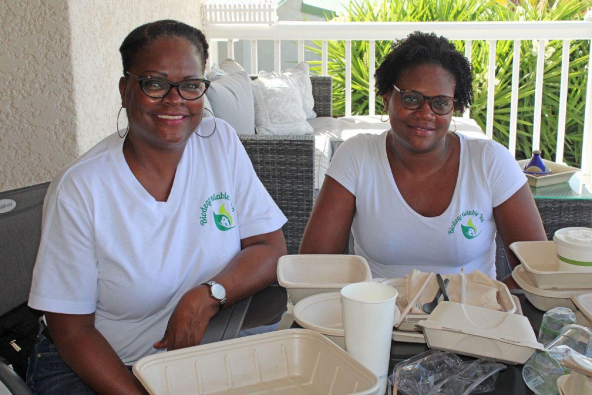 Biodegradable Inn : une nouvelle offre pour les professionnels et les particuliers