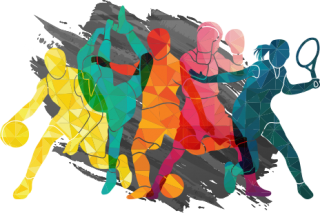 La Collectivité encourage l'excellence sportive