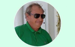 Meurtre de Serge Rémy : le parquet détaché communique