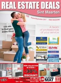 REAL ESTATE DEALS nº24