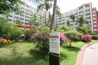 Tourisme : un taux d'occupation hôtelier exceptionnel