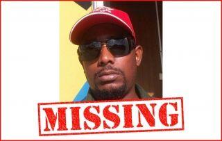 Sint Maarten : disparition inquiétante