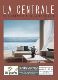 CENTRALE DE L'IMMOBILER SAINT MARTIN nº51