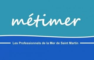 Metimer sera présente au 1er Martinique Boat Show prévu du 16 au 19 mai prochains