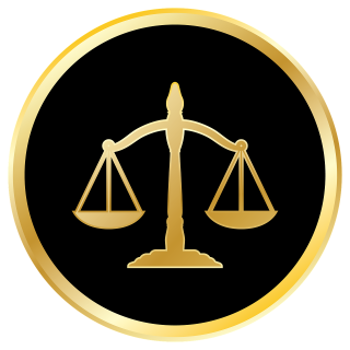 Le drame de la Savane jugé mercredi au tribunal