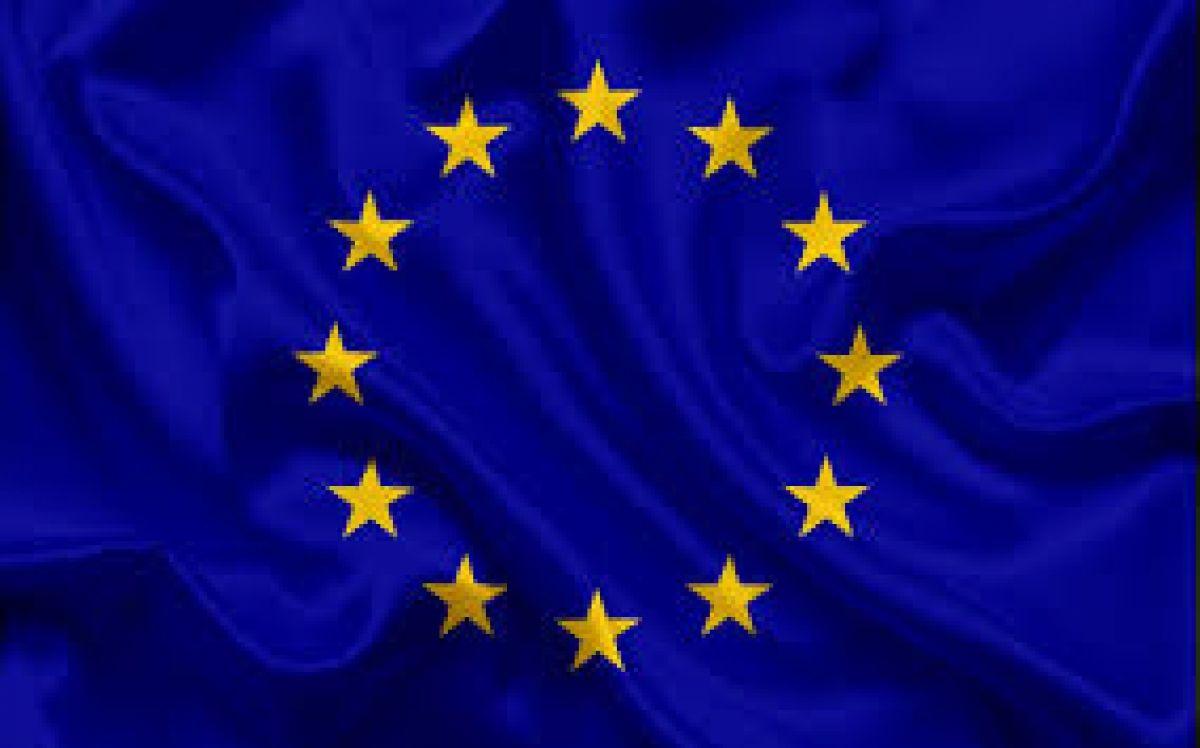 Réunion d'information sur les fonds  européens, le 18 décembre à la CCISM