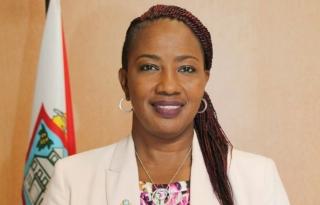 Sint Maarten : une gestion de la crise qui pose questions