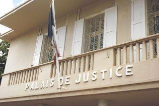 Comparution immédiate : deux ans de prison ferme pour un conflit de voisinage