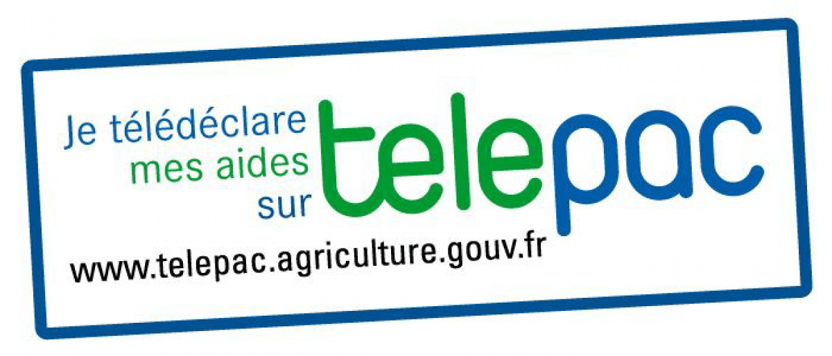 Communiqué des organisations agricoles de Saint-Martin