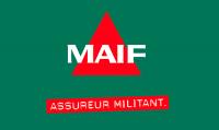 MAIF : Fin au 1er octobre de la couverture assurance pour les véhicules circulants en partie Hollandaise