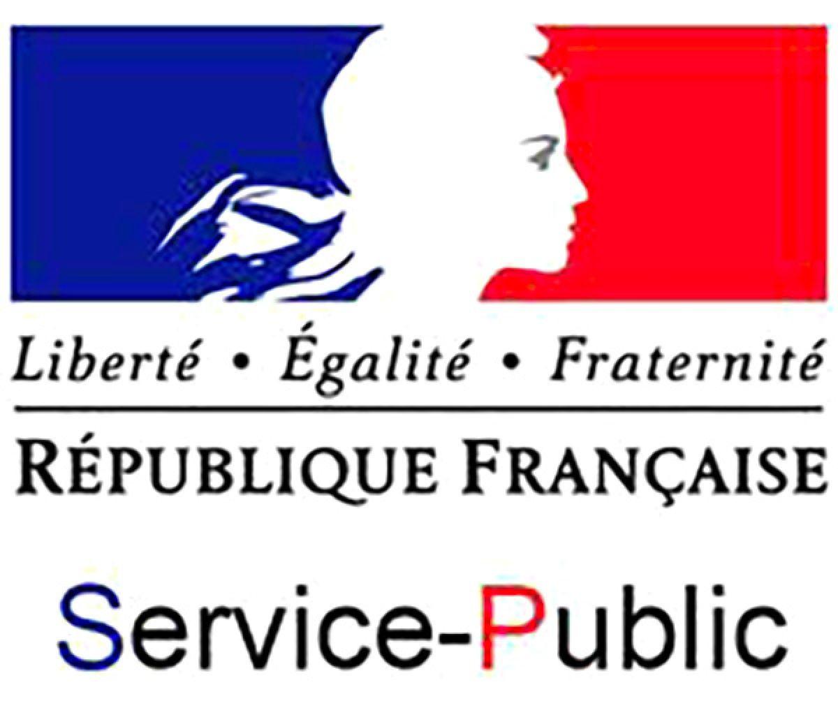 Services publics : les contacts utiles