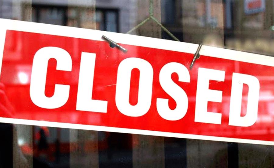 Non respect des mesures sanitaires : Fermeture administrative d'établissements à Grand Case et Quartier d'Orléans