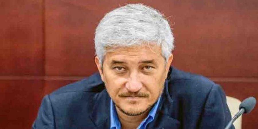 Theo Heyliger : début du procès le 27 mai  devant le tribunal  de Sint Maarten