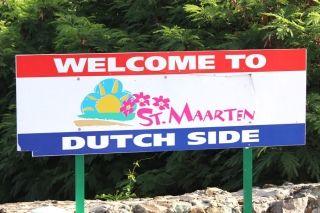 Les chiffres de l'activité touristique de St-Maarten sont en forte hausse pour la saison 2018/2019