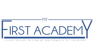 Ecole « My First Academy » :  Mise au point