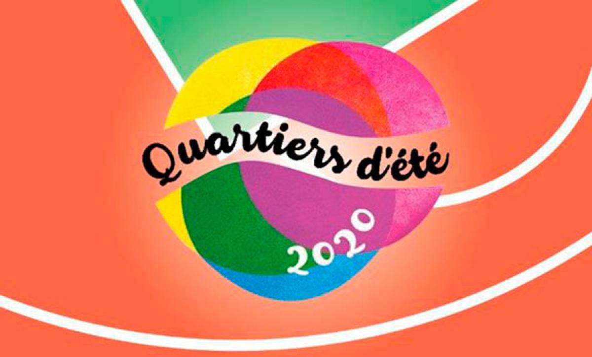 Agenda : Week-end coloré