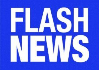 Les établissements scolaires resteront fermés ce lundi 16 décembre
