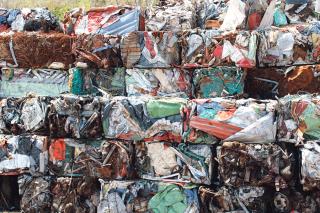 où vont nos déchets ?