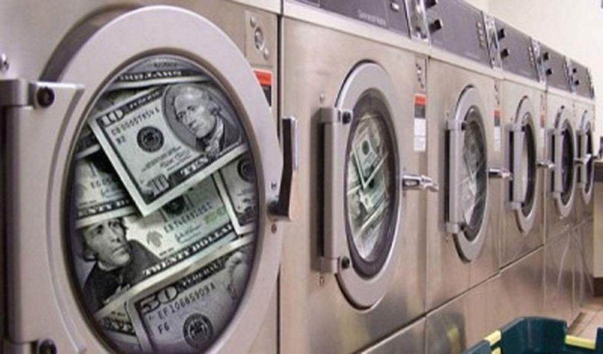 Le gouvernement de Sint-Maarten veut lutter contre le blanchiment d'argent