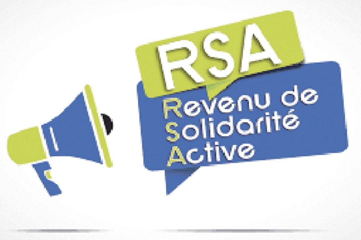 Projet de démonétisation du RSA : Retour à la case départ !